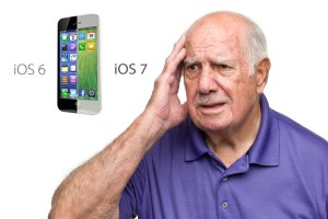 Old-man-confused-about-iOS-7