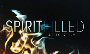 spirit_filled-title-1-still-4x3