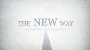 new-way
