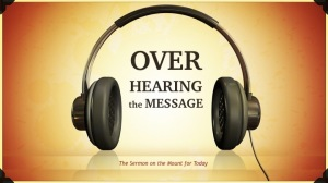 overhearing-the-message