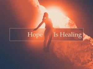 Hope is Healing